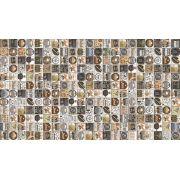 Revestimento 32X57 160031 Extra PEI0 V1 4 Faces Cx-2M2 Incopisos