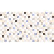Revestimento 32X57 160084 Extra PEI0 V3 4 Faces Cx-2M2 Incopisos