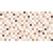 Revestimento 32X57 160085 Extra PEI0 V3 4 Faces Cx-2M2 Incopisos