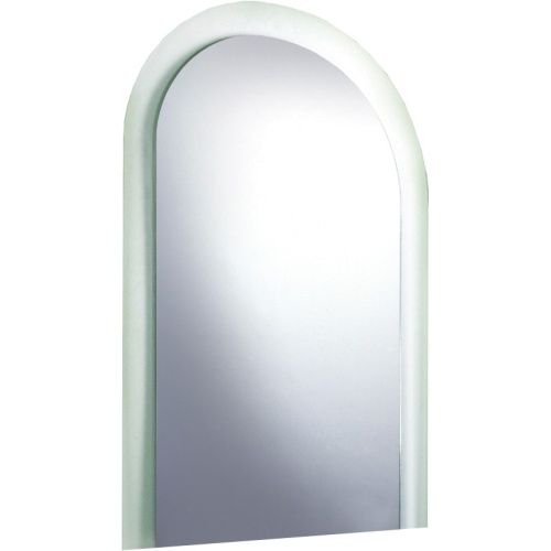 Espelho Cris-GLASS TURMA 50X80 310 Crismetal