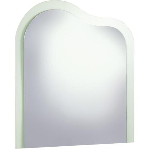 Espelho Cris-GLASS TOPAZ 70X80 311 Crismetal
