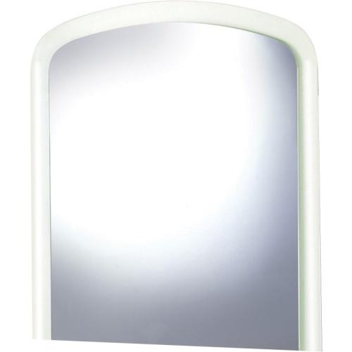 Espelho Cris-glass Esmer 70x80 312 Crismetal