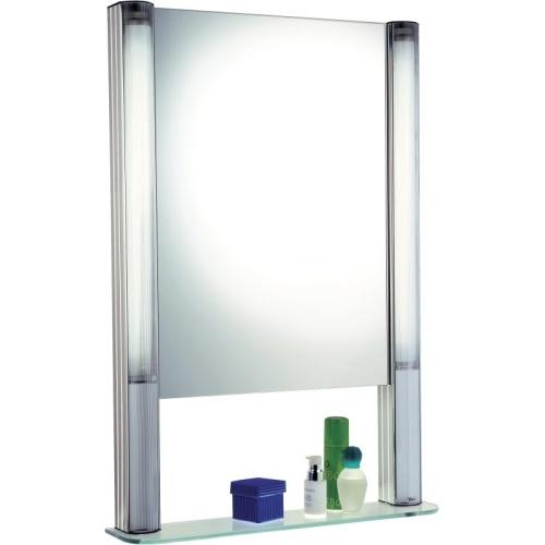 Espelho Cris-comfort 57x75 514 Crismetal