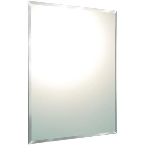 Espelho Cris-BELLE BISOTÊ 72,5X62 247 Crismetal