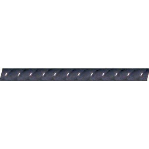 Filete 2,5X30 Metalico Extra Fg160 Giseli