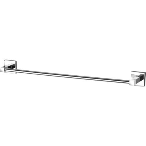 Porta Toalha Banho Quadra Perflex