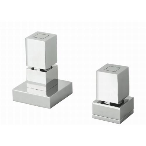 Acabamento Exata para Base Deca/fabrimar 32-40 Perflex