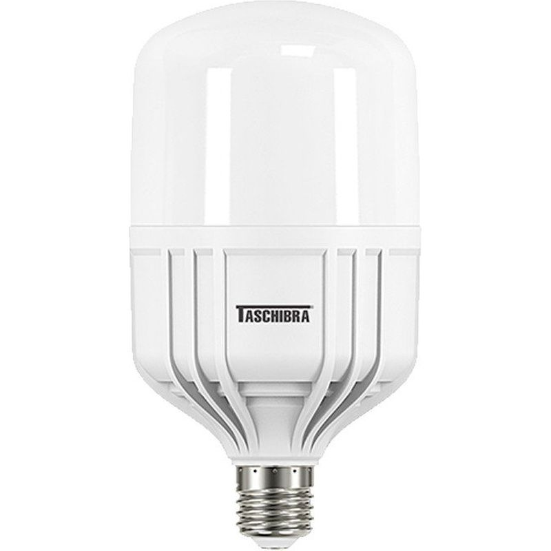 Lâmpada High LED TKL230 40W 6500K 100/240V Taschibra