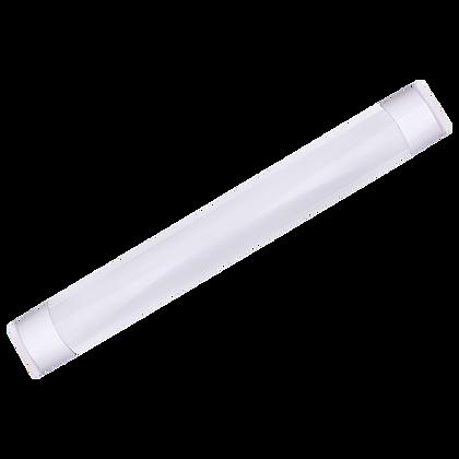Luminária K8 Led 36W 2700K 120Cm Bivolt Luminatti
