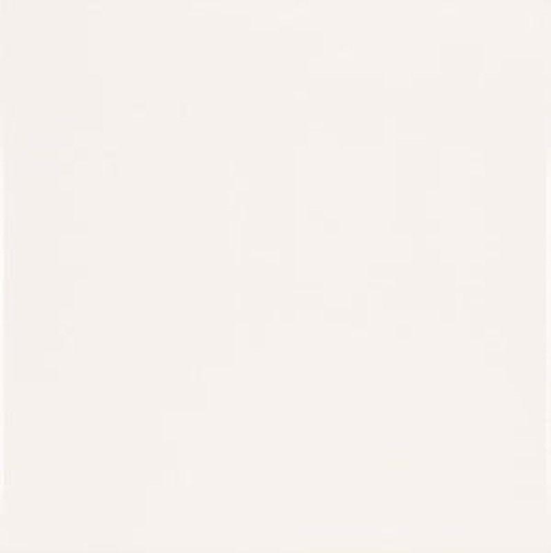 Piso 52X52 73520 Diamante Branco Retificado Extra PEI4 V1 Cx-1,65M2 Porto Ferreira
