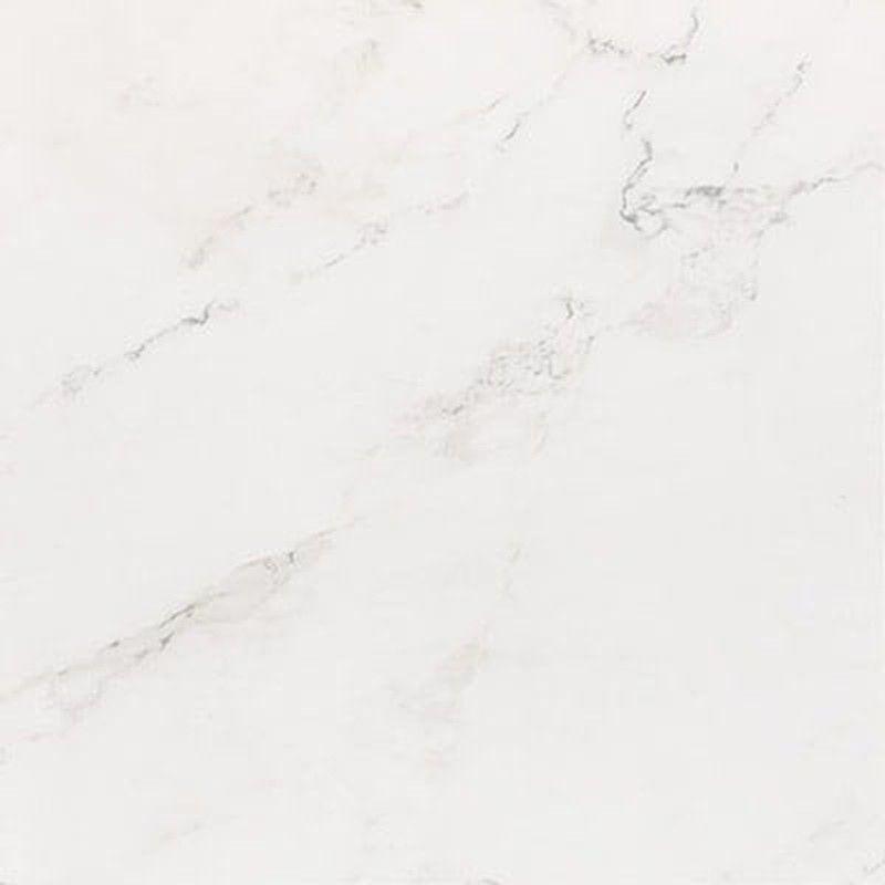 Piso 52X52 73727 Carrara Classico Retificado Extra PEI4 V3 Cx-1,65M2 Porto Ferreira