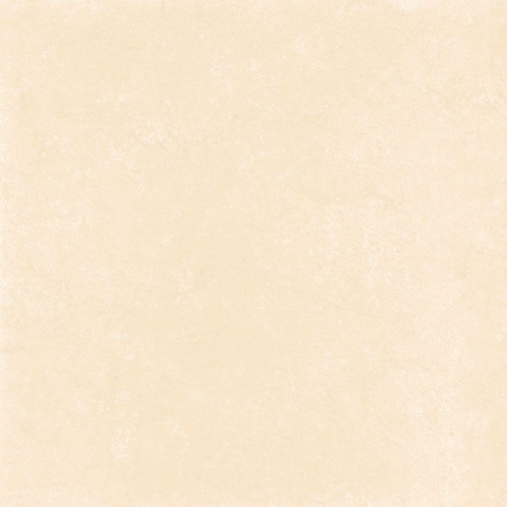 Porcelanato 61,5X61,5 Marmo Capri 61005 Retificado Extra LC Cx-2,27M2 Realce
