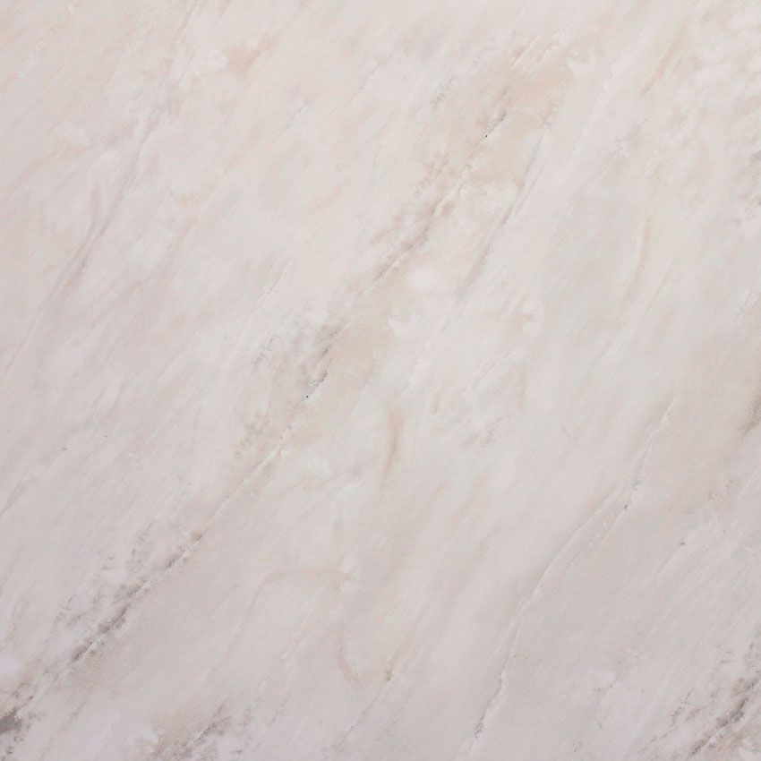 Porcelanato 61,5X61,5 Savoie Beige 61015 Retificado Extra LC Cx-2,27M2 Realce
