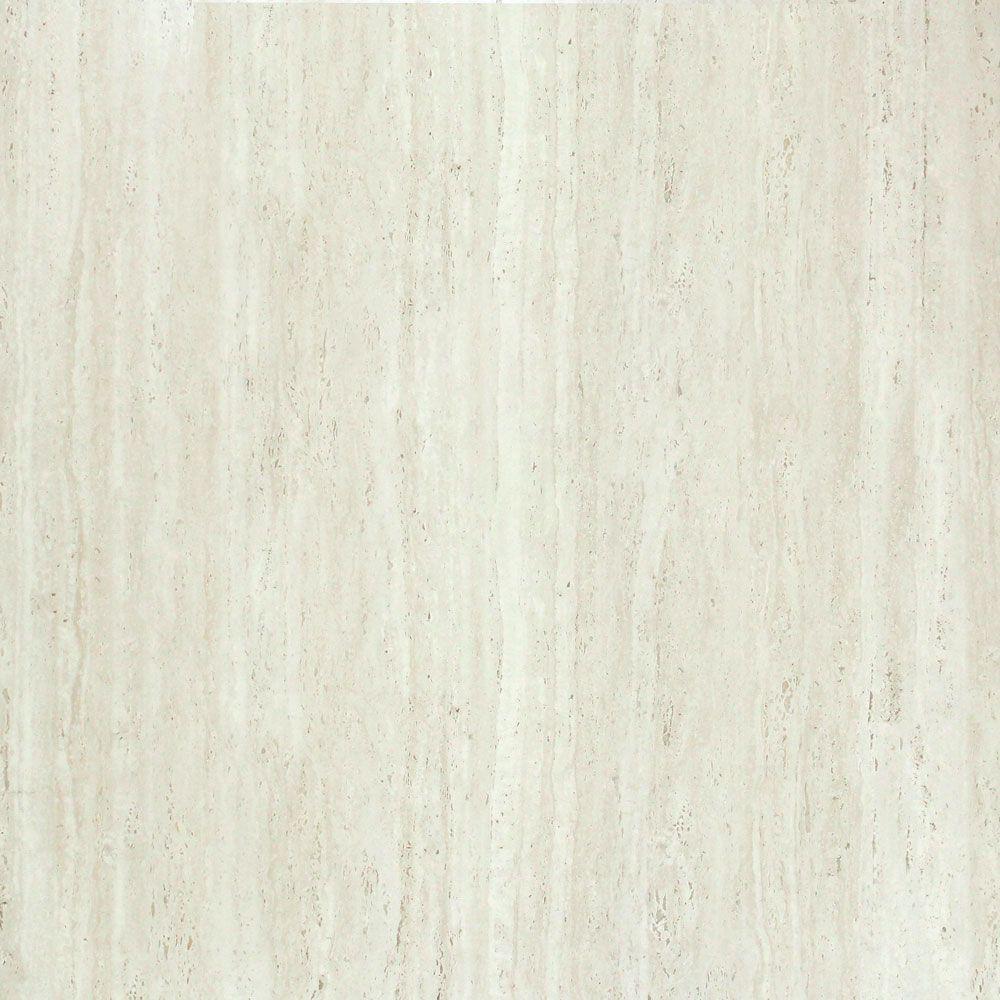 Porcelanato 61,5X61,5 Siena 61510 Retificado Extra LD Cx-2,27M2 Realce