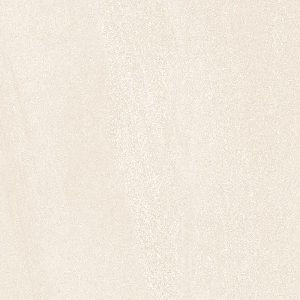 Porcelanato 61,5X61,5 Vulcano Grigio 61004 Retificado Extra LC Cx-2,27M2 Realce