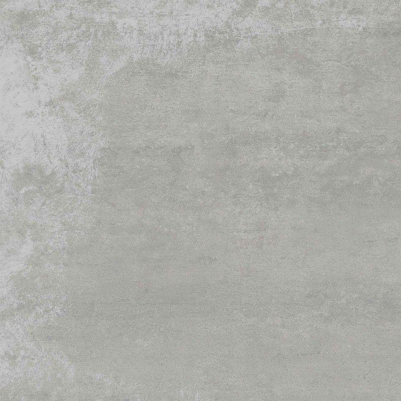 Porcelanato 64X64 76511 Cemento Miscela Retificado Extra PEI4 V3 Cx-2,02M2 Porto Ferreira