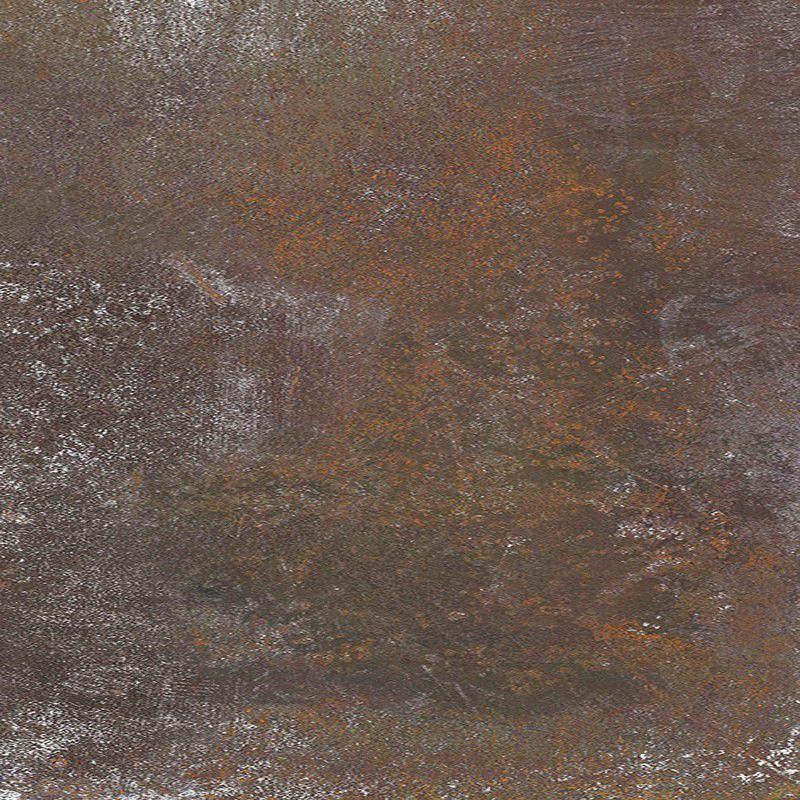 Porcelanato 64X64 76515 Ruggine Retificado Extra PEI3 V3 Cx-2,02M2 Porto Ferreira