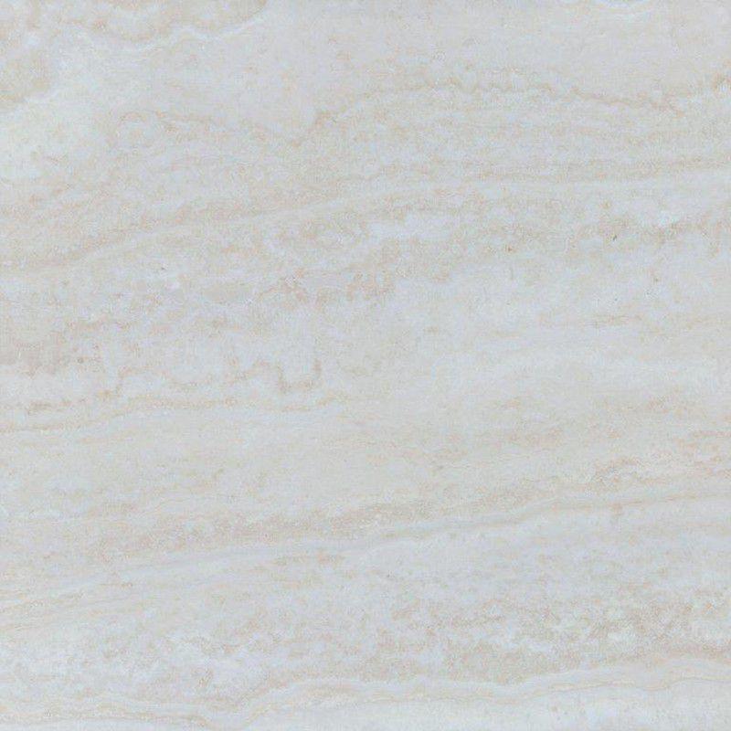 Porcelanato 64X64 76557 Firenze Retificado Extra PEI3 V3 Cx-2,02M2 Porto Ferreira