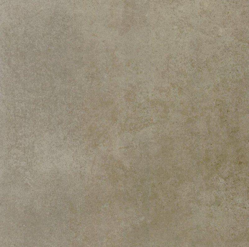 Porcelanato 64X64 76561 Liverpool Retificado Extra PEI5 V3 Cx-2,02M2 Porto Ferreira