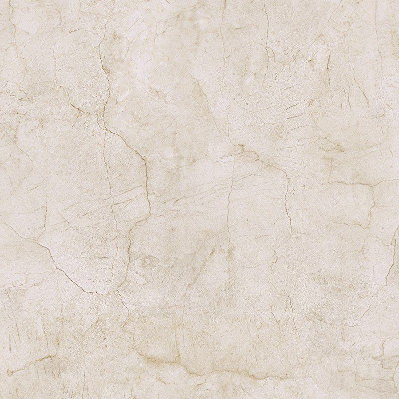 Porcelanato 70X70 Brilho/Esmaltado Prades Lg Retificado Extra MT V2 6 Faces Cx-1,96M2 Delta
