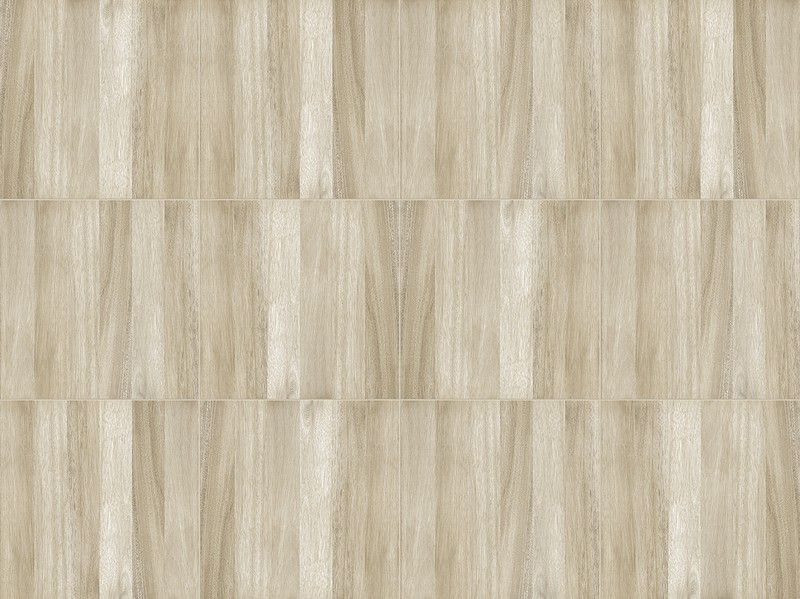 Porcelanato 70X70 Brilho/Esmaltado Timbo Real Retificado Extra MT V2 4 Faces Cx-1,96M2 Delta