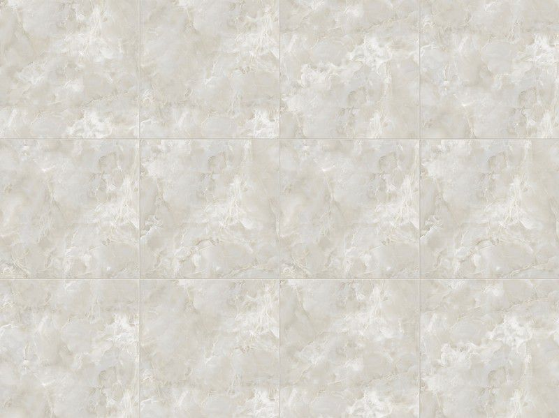 Porcelanato 70X70 Polido Caldas Retificado Extra MT V2 6 Faces Cx-1,96M2 Delta