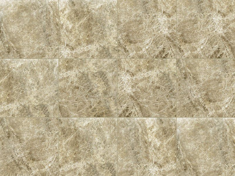 Porcelanato 70X70 Polido Etna Bege Retificado Extra MT V2 10 Faces Cx-1,96M2 Delta