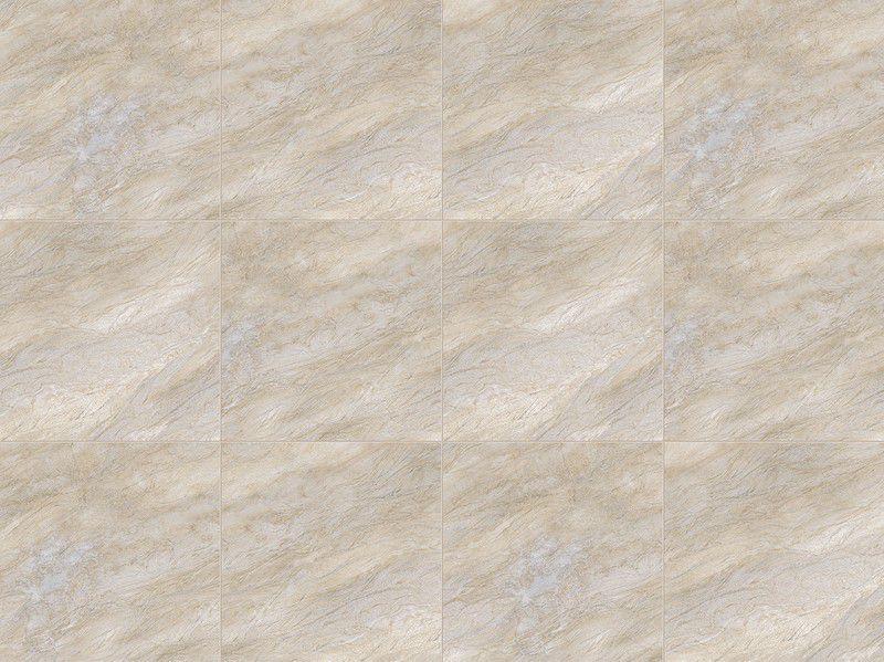 Porcelanato 70X70 Polido Genova Marmo Retificado Extra Cx-1,96M2 Delta