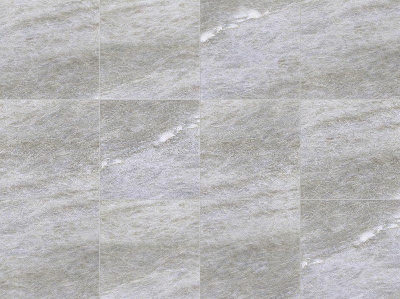Porcelanato 70X70 Polido Misti Retificado Extra MT V2 7 Faces Cx-1,96M2 Delta