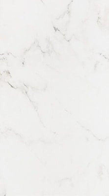 Revestimento 30X54 75527 Carrara Classico Retificado Extra PEI0 V3 Cx-1,94M2 Porto Ferreira