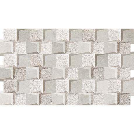 Revestimento 31X54 Hd Oasis Prisma Graniti Extra Lx Cx-1,34M2 Savane