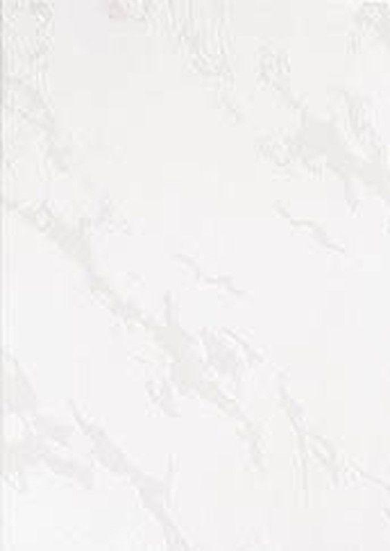 Revestimento 32X45 003290 Extra PEI1 Cx-2,02M2 Incopisos