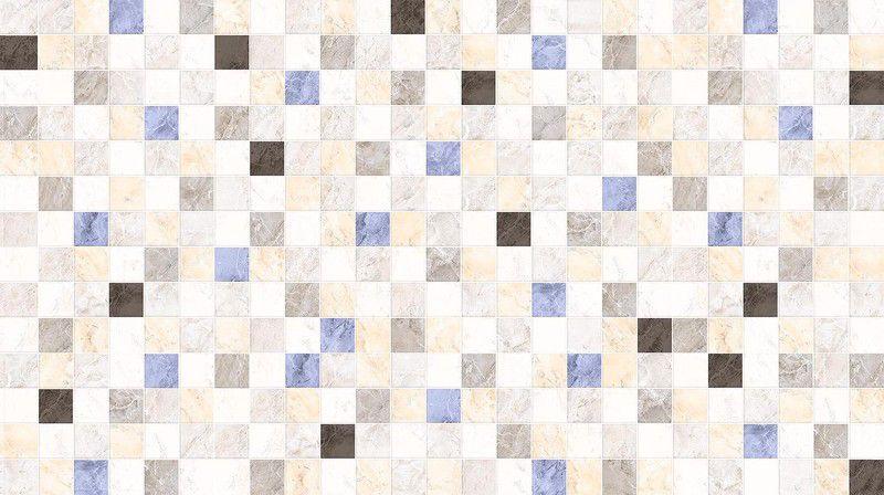 Revestimento 32X57 160084 Hd Extra PEI0 V3 4 Faces Cx-2,04M2 Incopisos