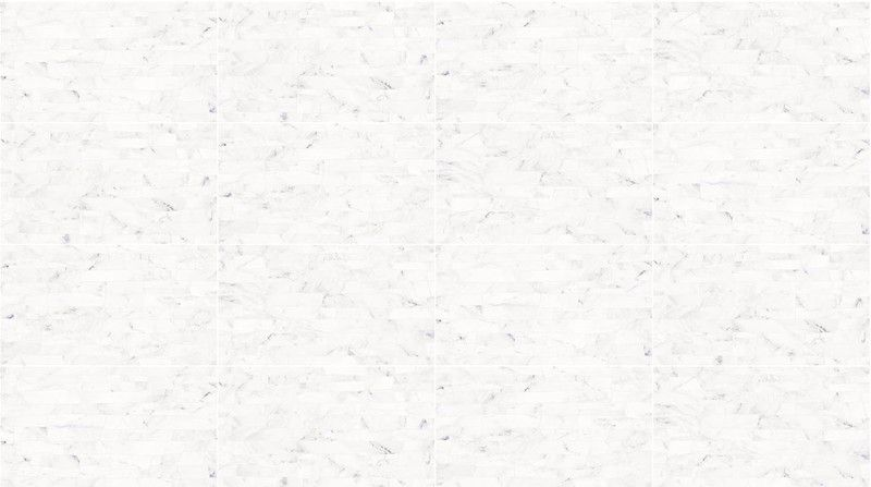 Revestimento 32X57 40061 Extra PEI0 V3 4 Faces Cx-2M2 Incopisos