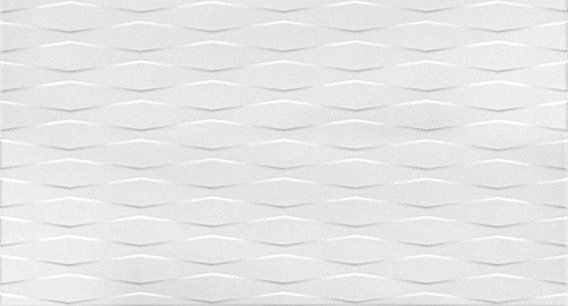 Revestimento 32X57 40093 Extra PEI0 V1 Cx-2M2 Incopisos