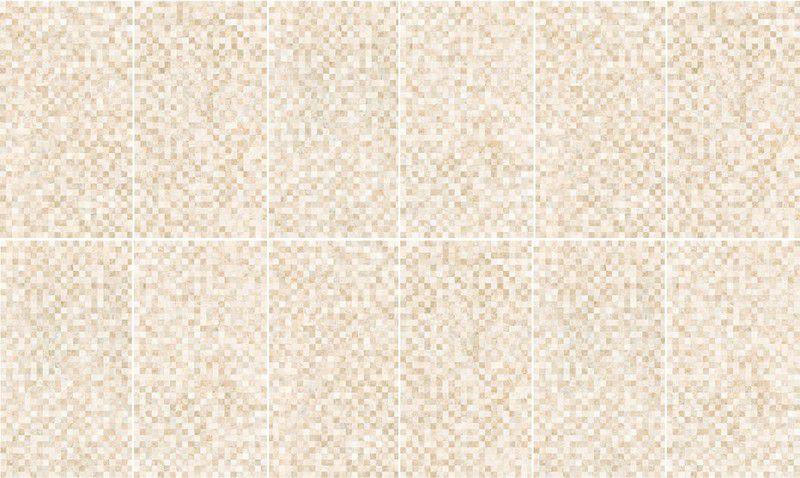 Revestimento 32X57 60040 Extra PEI0 Cx-2M2 Incopisos