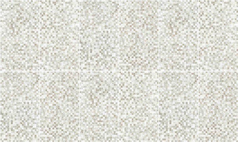 Revestimento 32X57 60045 Extra PEI0 Cx-2M2 Incopisos
