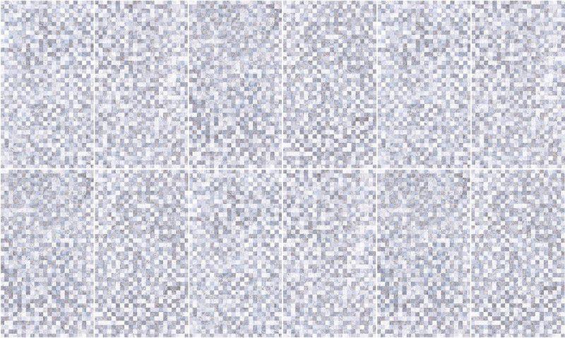Revestimento 32X57 60046 Extra PEI0 Cx-2M2 Incopisos
