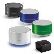 CS017 - Caixa de som