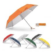 GCH005 - Guarda-chuva dobrável