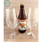 KITCER001 - Kit Cerveja