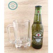 KITCER004 - Kit Cerveja