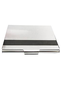 PTC002 - Porta Cartão