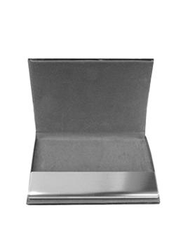 PTC006 - Porta Cartão  - k3brindes.com.br
