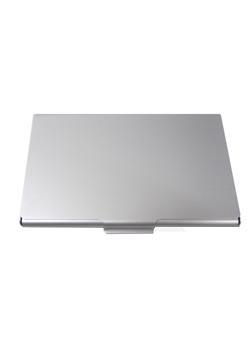 PTC009 - Porta Cartão