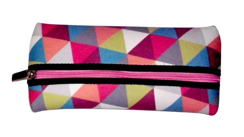 ESTJ001 - Estojo   - k3brindes.com.br