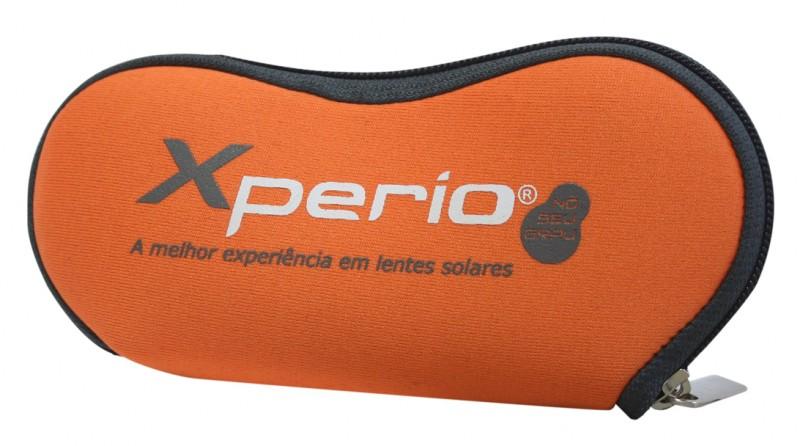 PTO001 - Porta Óculos