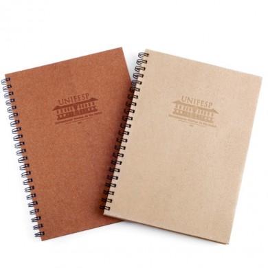 CAD006 - Caderno