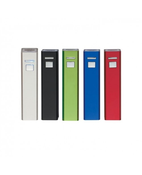 PBK003 - Power Bank