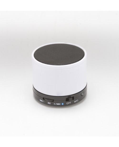 CS002 - Caixa de Som   - k3brindes.com.br
